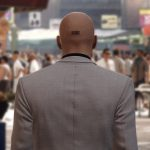 HITMAN_Marrakesh_47