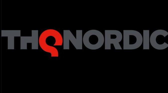 THQ Nordic از 2 بازی جدید در Gamescom 2017 رونمایی خواهد کرد