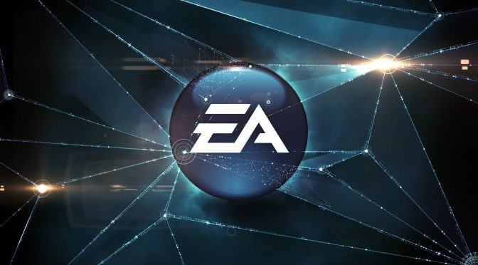 Electronic Arts Inc. (EA) Upgraded to Hold by BidaskClub
