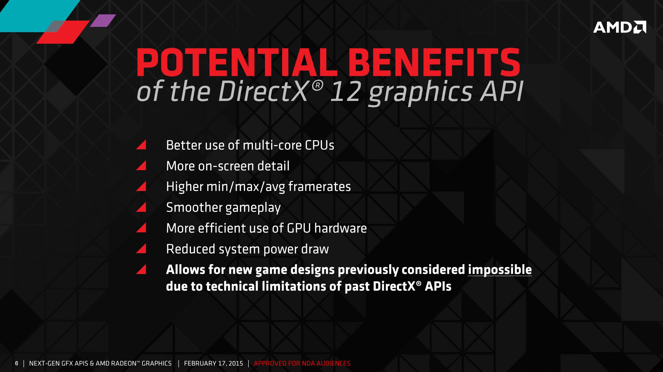 directx-12-api-benefits