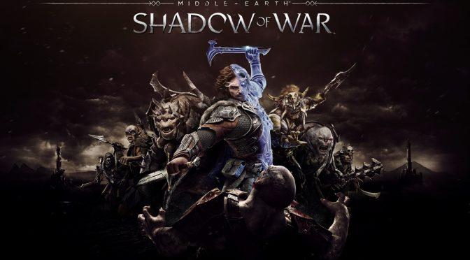 با بروزرسان جدید Shadow of Mordor وفادارترین همراه و مخوفترین دشمن خود را به Shadow of War منتقل کنید + ویدیو