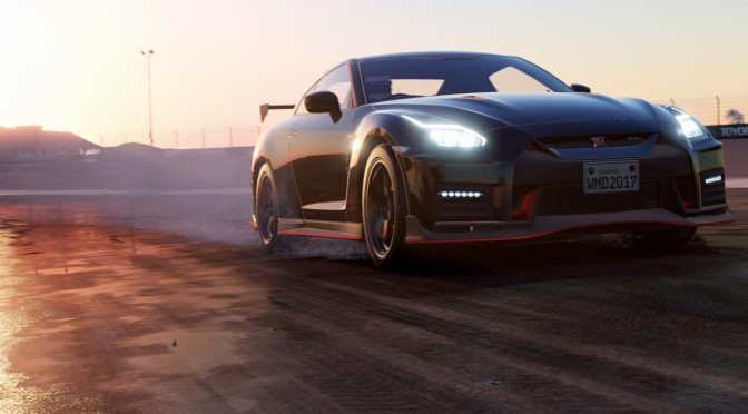 new car release diaryProject CARS 2 Articles at DSOGaming