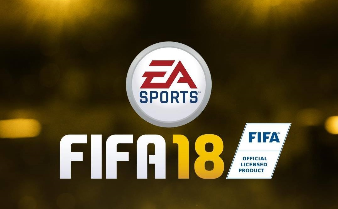Cristiano Ronaldo Named FIFA 18 Cover Star, First Trailer Revealed