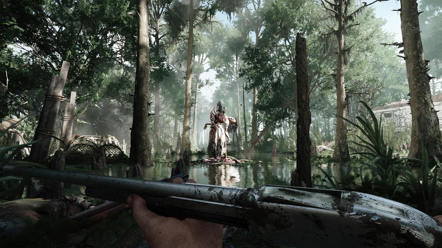 [Afbeelding: Hunt-Showdown-3.jpg]