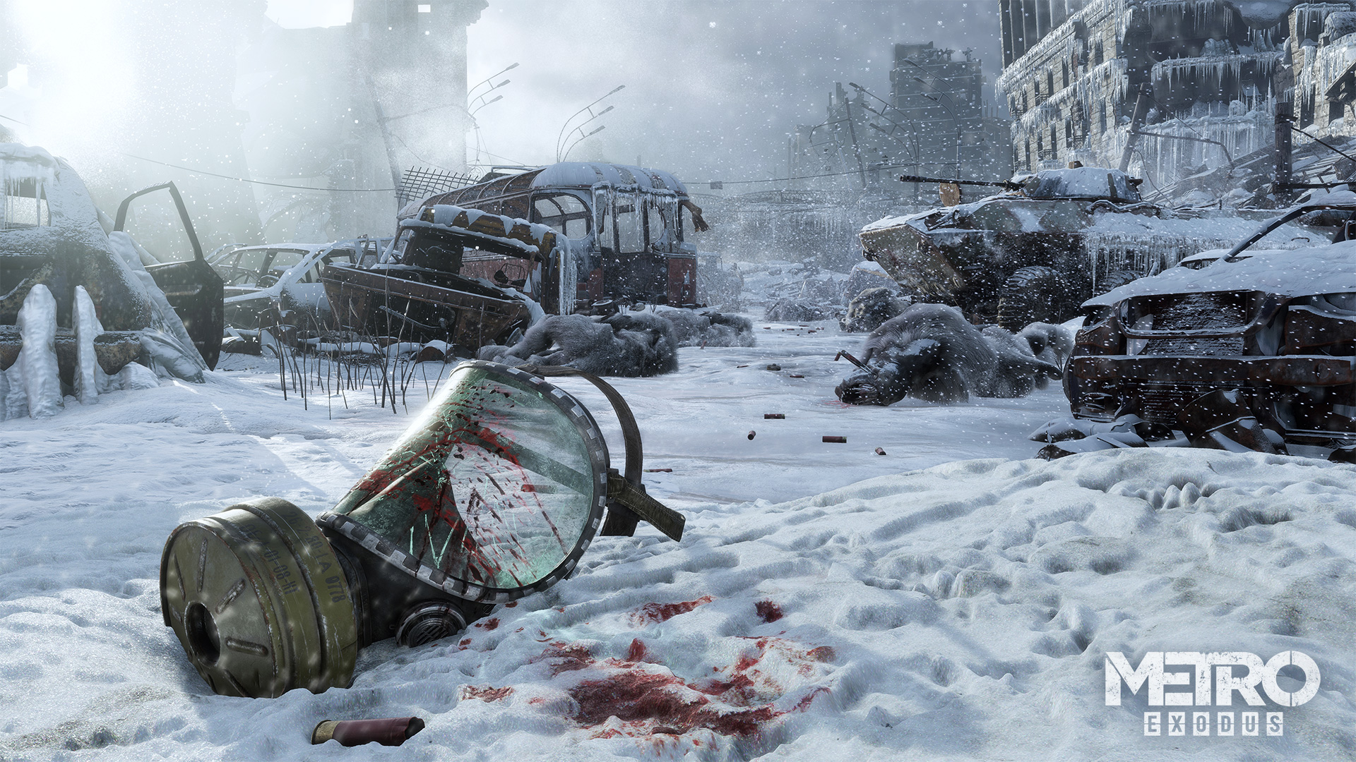 Metro-Exodus_1080_Announce-Screenshot_1_