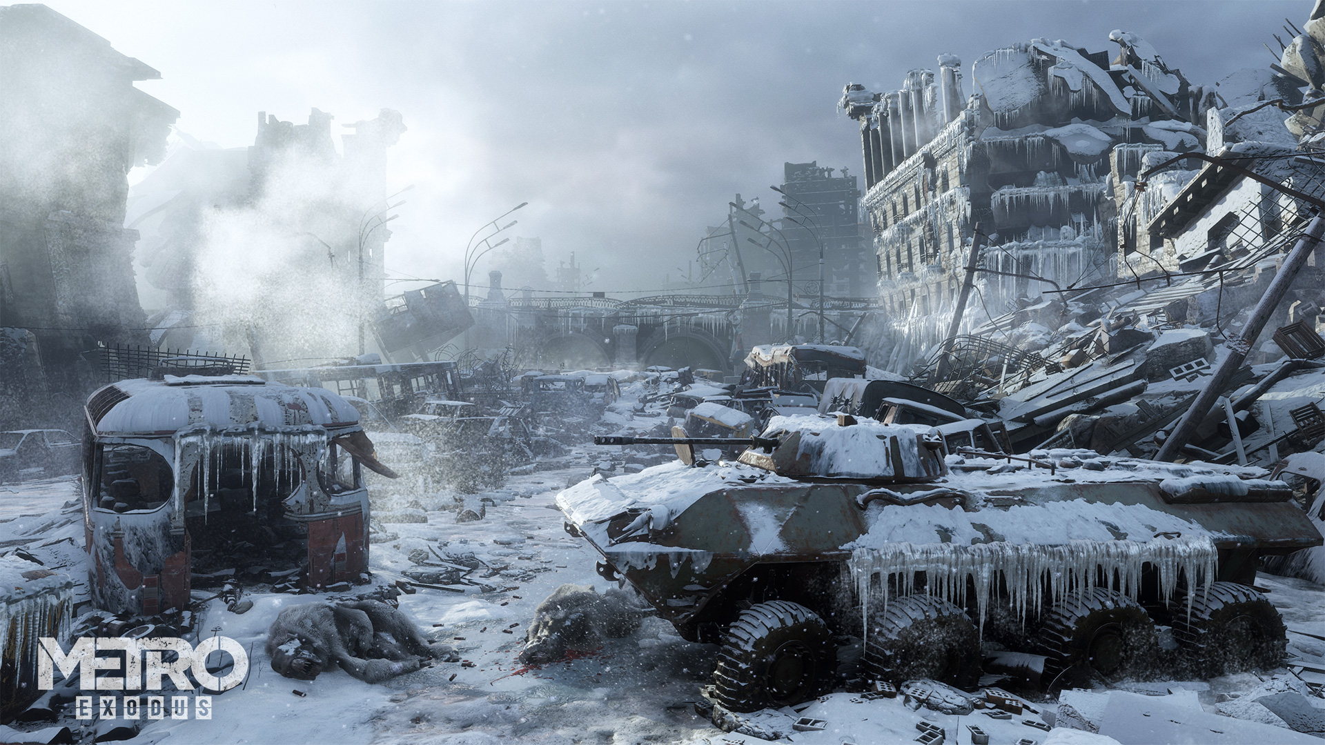 Metro-Exodus_1080_Announce-Screenshot_2_