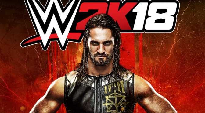 WWE 2K18 won't have microtransactions for loot cases