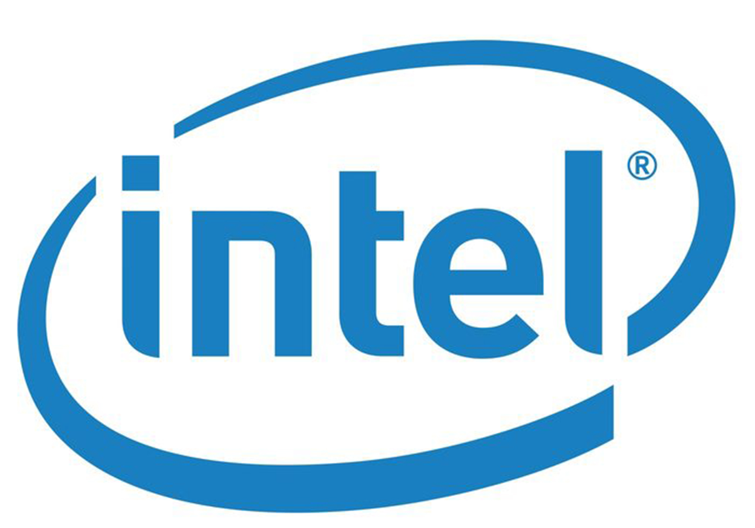 Intel discloses 10nm Ice Lake chip