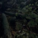 7ns50kkx2t70 150x150 - تماشا کنید: تصاویری از عنوانی ترسناک با الهام از سری Resident Evil