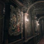 b o w qin highresscreenshot00187 150x150 - تماشا کنید: تصاویری از عنوانی ترسناک با الهام از سری Resident Evil