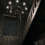 iu8pv7nbr5mx 150x150 - تماشا کنید: تصاویری از عنوانی ترسناک با الهام از سری Resident Evil
