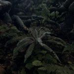 pqo9s4bx19uh 150x150 - تماشا کنید: تصاویری از عنوانی ترسناک با الهام از سری Resident Evil