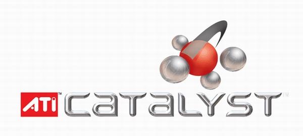 catalyst 13.1