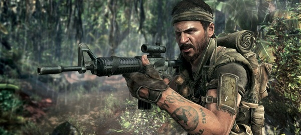 Call Of Duty: Modern Warfare 3 Archives - DSOGaming