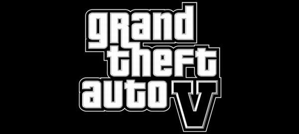 Grand-Theft-Auto-5-Website-Clues
