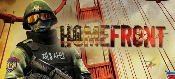 Homefront v2