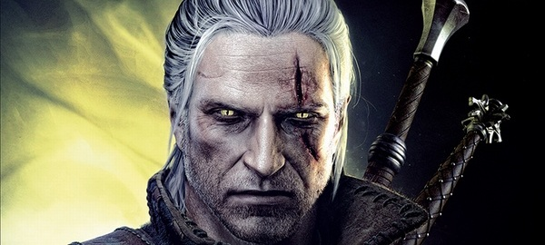 The Witcher 2 v2