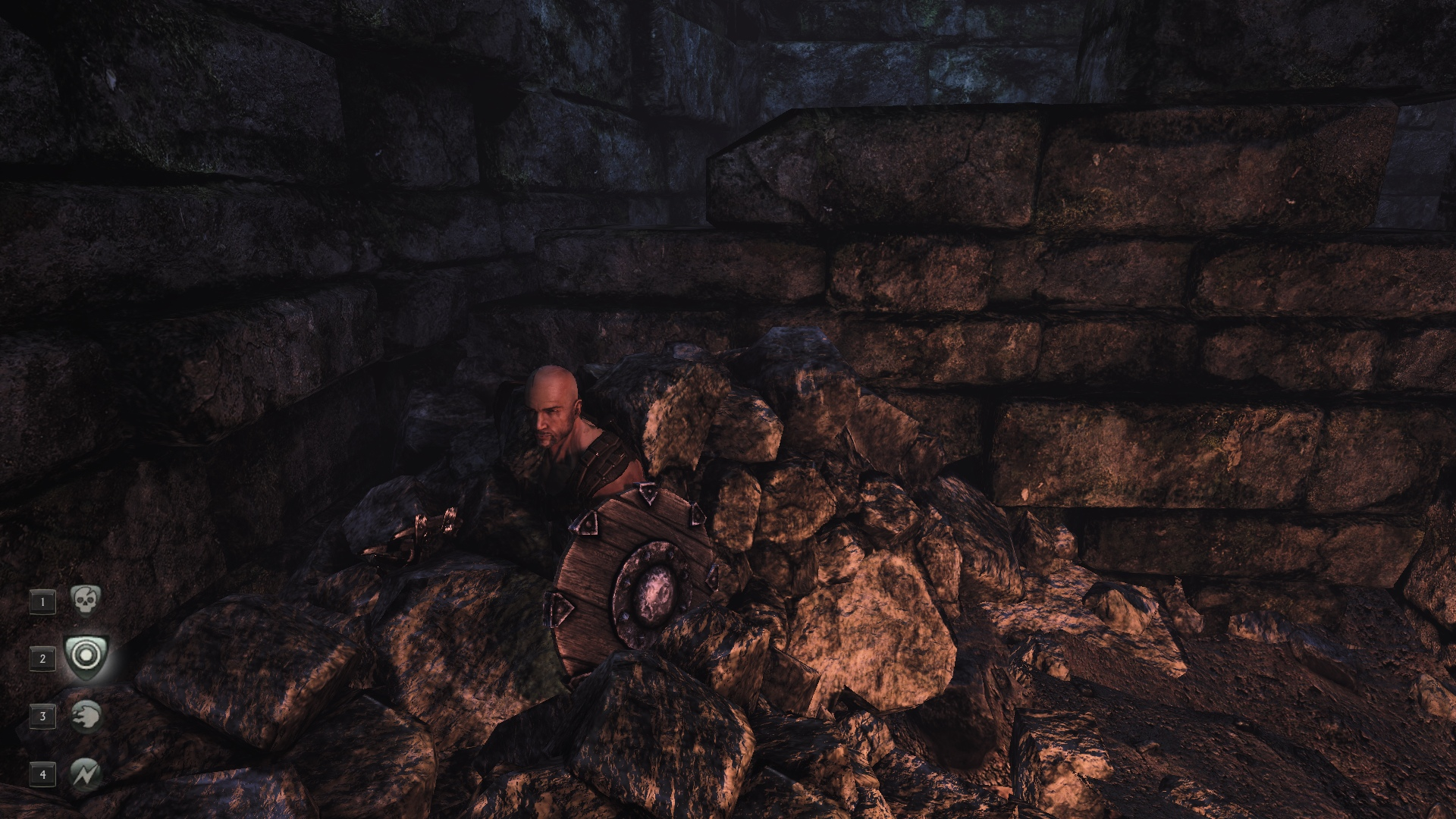 Hunted: The Demon's Forge PC Performance Analysis - DSOGaming