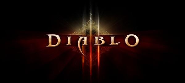 Diablo 3 v1