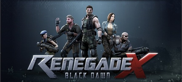 command and conquer renegade 2 download