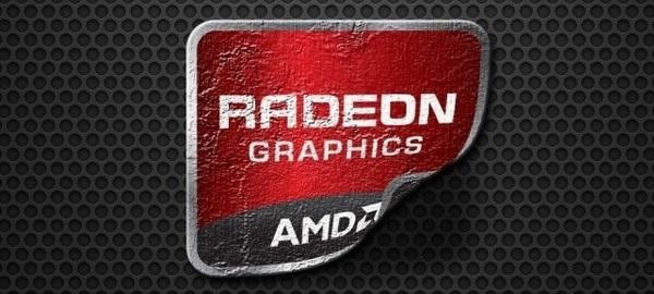 AMD-ATI v2