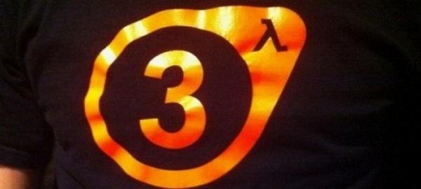 Half-Life 3 v1