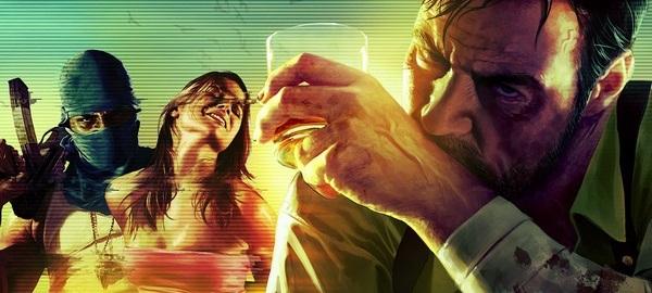 Max Payne 3 v2