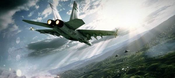 Battlefield-3-v7.jpg