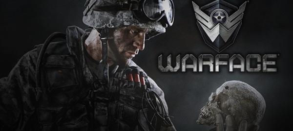 Warface v2