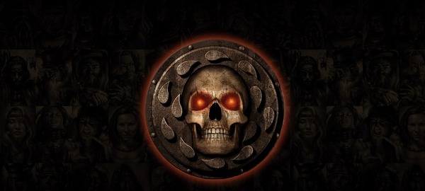 new Baldurs Gate