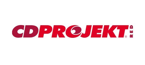 CD Projekt RED v2