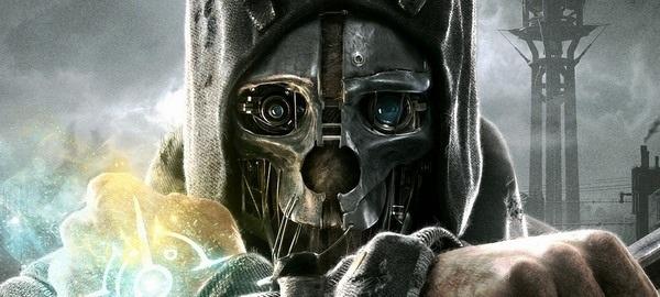 Dishonored v2