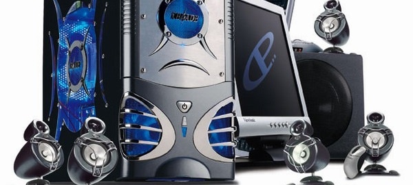 Users articles PC Gaming