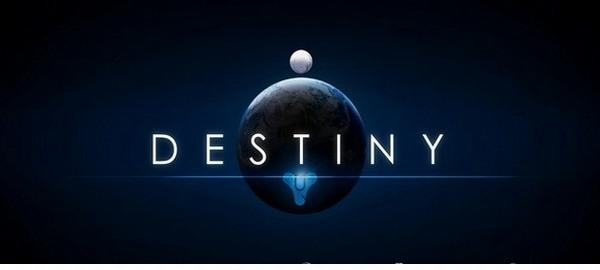 Destiny v2