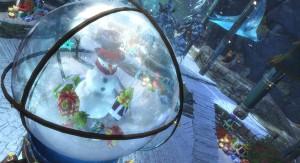 GW2_2012-12_Snow_Globe_1