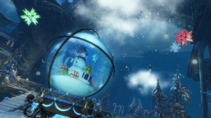 GW2_2012-12_Snow_Globe_2