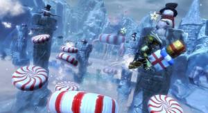 GW2_2012-12_Winter_Wonderland_2