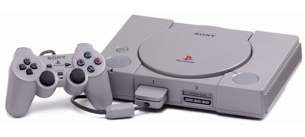 ePSXe (PS1 Emulator) Version 1 80 Released