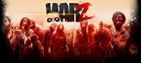 The War Z v2