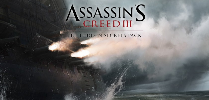 ac3hiddensecrets