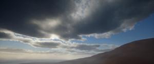 cloud_below