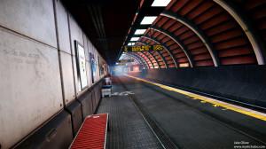 subway1_1080