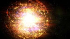 supernovae1amwr4d
