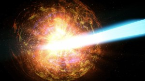 supernovae2uburj