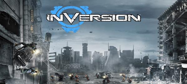 06. Inversion (a)