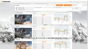 3dmark-results-ui-screenshot