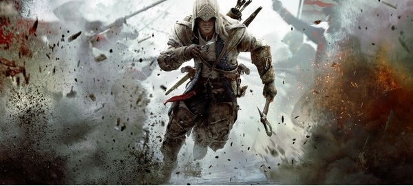 Assassins Creed 3 v3