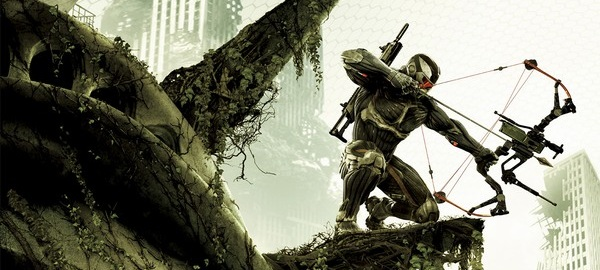 Crysis 3 v3