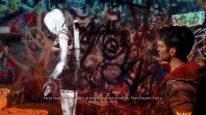 DMC-DevilMayCry 2013-01-26 21-28-37-05