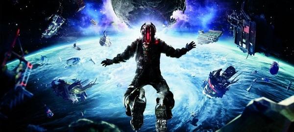 Dead Space 3 v2